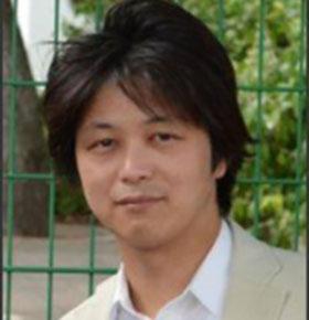 山田征輝 校長